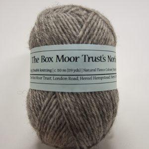 wool_2