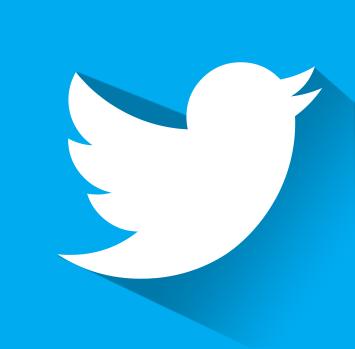 Box Moor Trust on Twitter